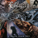 Evergrey lanseaza un album Best Of