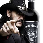 Cumpara vinul Motorhead