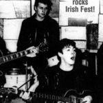 Se lanseaza un album Beatles inregistrat alaturi de Tony Sheridan