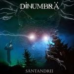 Asculta noul EP DinUmbra