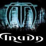 A aparut episodul doi al seriei Truda - The Trudalizator -