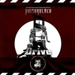 Poisonblack au lansat un nou videoclip: Scars