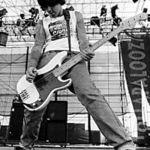 C.J. Ramone a fost de doua ori la un pas de a intra in Metallica