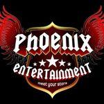 Phoenix Entertainment pregatesc doua noi concerte