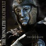 Recomandari din underground: The Monolith Deathcult