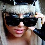 Lady Gaga va canta alaturi de Queen