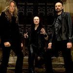 Concerte Sodom si Venom in noiembrie la Bucuresti