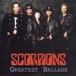 Concert Scorpions si Smokie sambata in Cluj