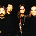 Ozzy Osbourne discuta despre un viitor album Black Sabbath