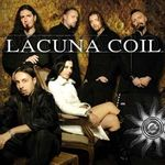 Detalii despre noul album Lacuna Coil (video)