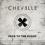 Chevelle dezvaluie titlul noului album