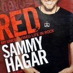 Sammy Hagar este dat in judecata