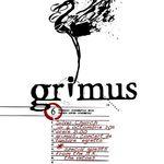 Filmari cu Grimus la concertul de lansare a noului album din Silver Church