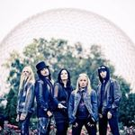 Nightwish dezvaluie coperta noului album