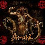 Fostii membri Deicide lanseaza un nou album Amon