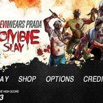 The Devil Wears Prada au lansat un joc pentru telefonul mobil