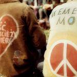 Beats of Freedom sau: Cum sa rastorni un regim totalitar cu un simplu amplificator