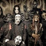 Slipknot confirma planurile de a inregistra un nou album