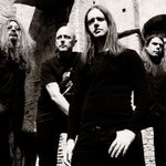 Cathedral lanseaza un dublu album live