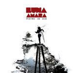 Castigatorul noului CD Luna Amara, Pietre In Alb