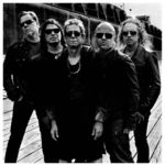 Metallica: Lulu este unul din cele mai bune lucruri pe care le-am facut vreodata