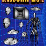 Noi nume confirmate pentru Roadburn 2012