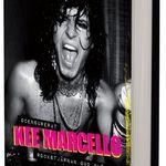 Fostul chitarist Europe si-a lansat autobiografia