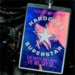 Spot video pentru noul best of Hardcore Superstar