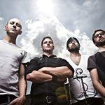 The Sorrow semneaza cu Napalm Records