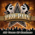 Detali despre anularea concertului Pro-Pain in Cluj-Napoca