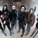 Cradle Of Filth lucreaza la un nou album