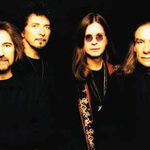 Reuniunea Black Sabbath este una complicata
