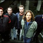 Pearl Jam au lansat un nou videoclip: Not For You
