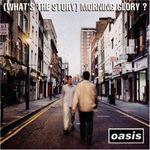 Oasis s-ar putea reuni in 2015