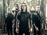 Trivium au lansat un nou videoclip: Built To Fall