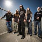 Lamb Of God dezvaluie titlul viitorului album
