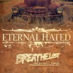 Concert Eternal Hated si Breathelast in Underworld Bucuresti