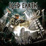 Iced Earth au lansat un nou videoclip: Dystopia