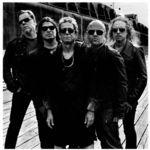 Hitler este revoltat de lansarea albumului Lulu - Metallica si Lou Reed (video)