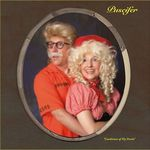 Puscifer au cantat Conditions of My Parole la Letterman (video)