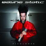 Wayne Static: Internetul a distrus lumea