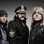 Trailer pentru DVD-ul Motorhead 'The World Is Ours Vol 1'