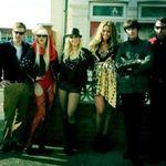 Kaiser Chiefs au lansat un videoclip nou, cu Britney, Gaga si Beyonce (video)
