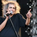 Cristi Minculescu s-ar putea retrage din muzica