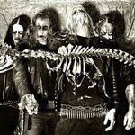 Marduk semneaza cu Century Media Records
