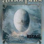 Castiga patru bilete la concertul Amorphis de la Sibiu