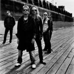 Metallica si Lou Reed pregatesc lansarea unui videoclip
