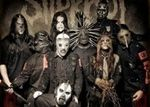 Slipknot promit un album melancolic