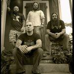 Phil Anselmo a inceput inregistrarile pentru noul album Down
