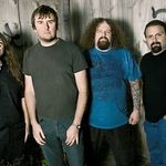 Napalm Death dezvaluie coperta noului album